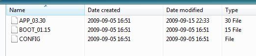 boot_files